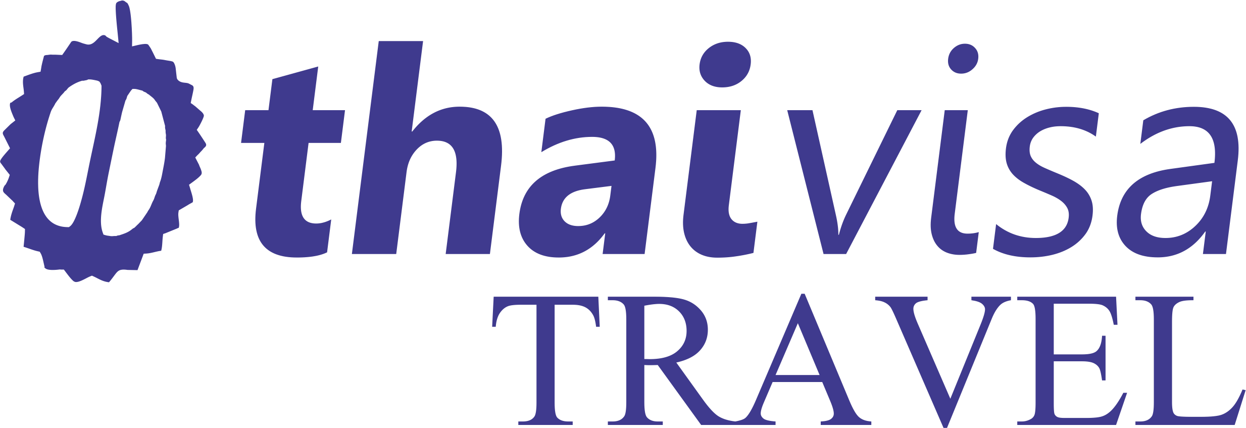 Thaivisa Travel